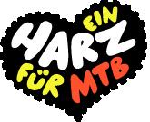 Ein Harz für MTB